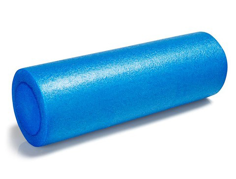 Polyethylene-Foam-Roller-Low-Density